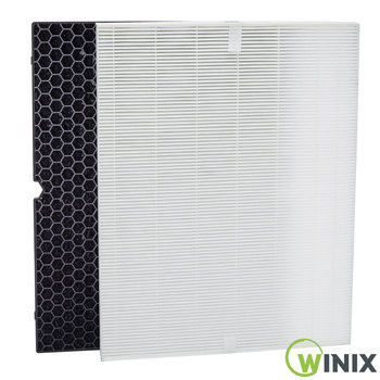 Winix Replacement Filter H for 2020EU Air Purifier
