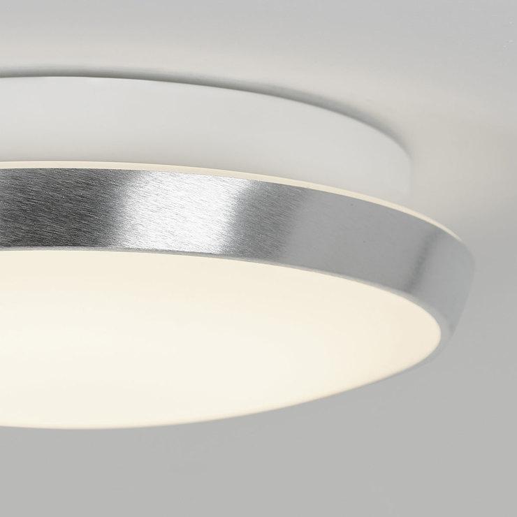 Artika Skyraker Led Ceiling Light Costco Uk