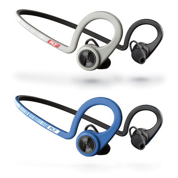 Plantronics Backbeat Fit Headphones in 2 Colours