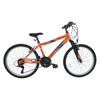 "Flite Ravine 24"" (60 cm) Kids Hardtail Mountain Bike"