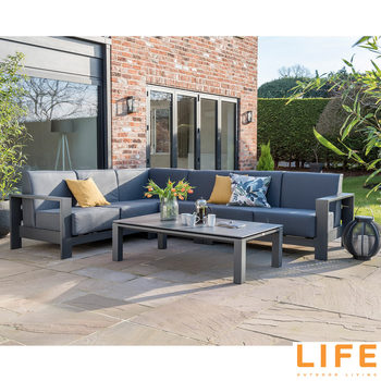 Swell Garden Furniture Warehouse Prices On Outdoor Furniture Home Interior And Landscaping Elinuenasavecom
