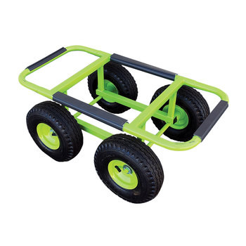 MOVE IT Easy Roll Removalist (900 x 600mm) Dolly - 250kg Capacity