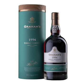 Graham's 1994 Single harvest Tawny Port, 75cl