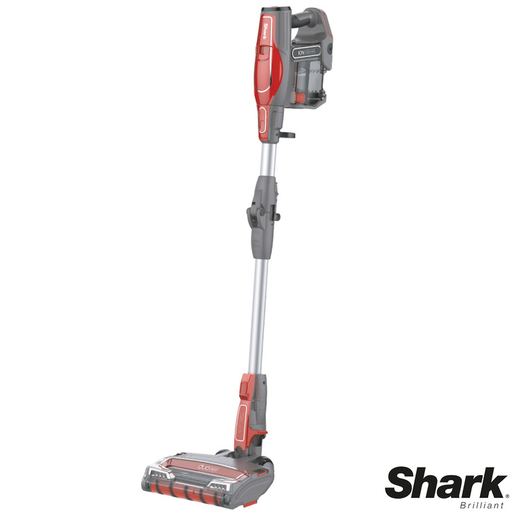 Shark Hardwood Floor Cleaner Costco Shark Pro Steam And Sp