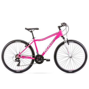 "Romet Jolene 6.0 Ladies 15"" (38cm) Mountain Bike"