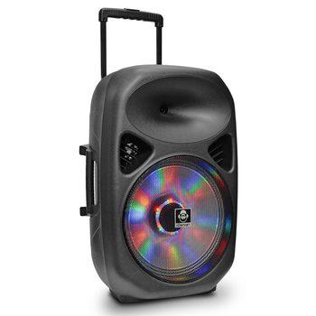 Karaoke Amp Sound Systems