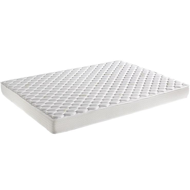 dormeo memory aloe vera plus mattress king costco uk. Black Bedroom Furniture Sets. Home Design Ideas