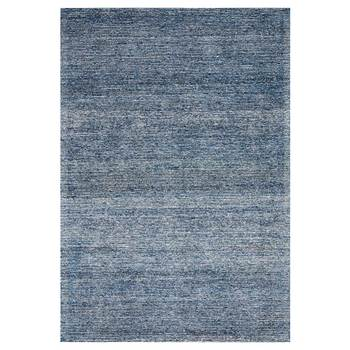 Weston Classic Dark Blue Rug in 2 Sizes