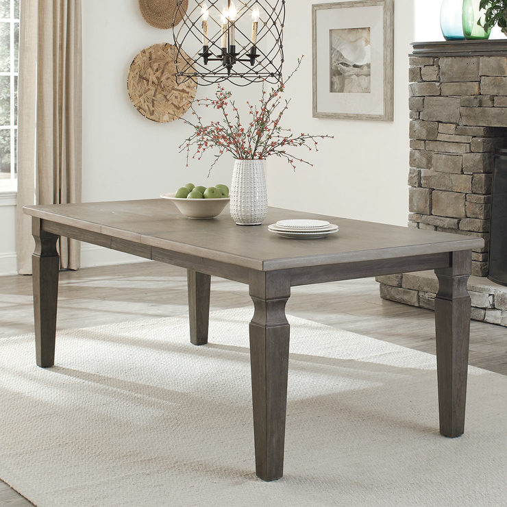 Universal Dining Room Furniture