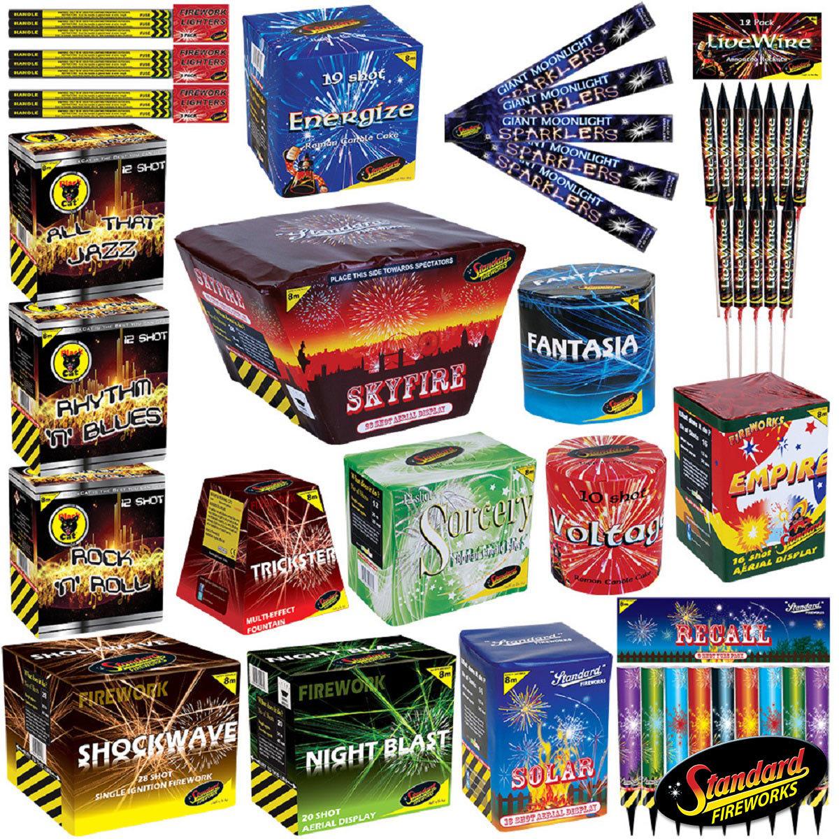 Big Boss, Compound Firework, Single Ignition Firework, - Mafia Gangster  Mobster Painting Art 32x24 Print Poster PNG Image | Transparent PNG Free  Download on SeekPNG