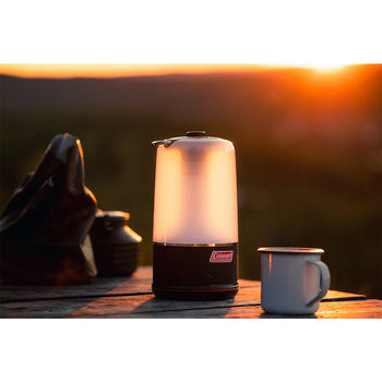 Coleman 360° Sound and Light Camping Lantern