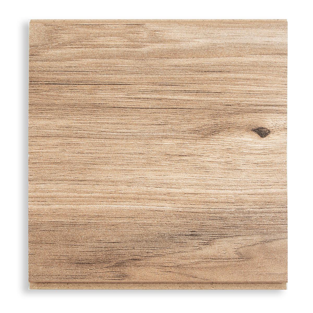 Golden Select Toledo Walnut Laminate, Walnut Laminate Flooring Costco