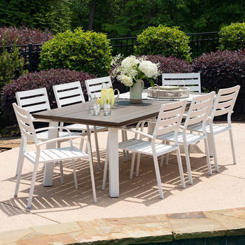 Awe Inspiring Garden Furniture Warehouse Prices On Outdoor Furniture Home Interior And Landscaping Elinuenasavecom