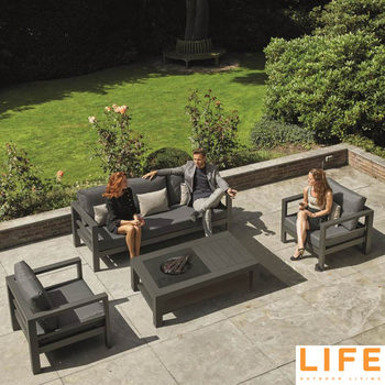 Garden Furniture Warehouse Prices On Outdoor Furniture Costco Uk