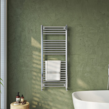 Ultraheat Chelmsford Radiator 1172 x 500 x 30 mm