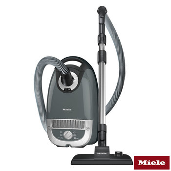 Miele Complete C2 Excellence PowerLine SFRF4 Bagged Vacuum Cleaner