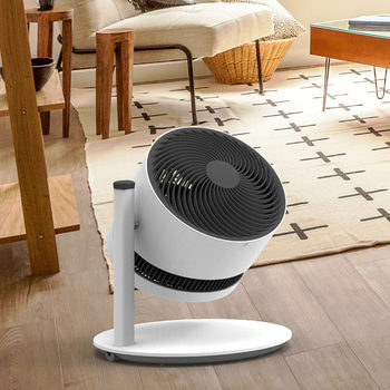 Boneco F210 Air Circulator, 37cm