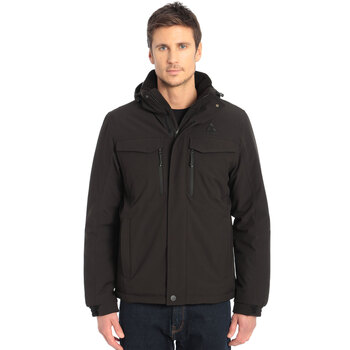 Gerry Men's Nimbus Tech Jacket in 2 Colours and 4 Sizes