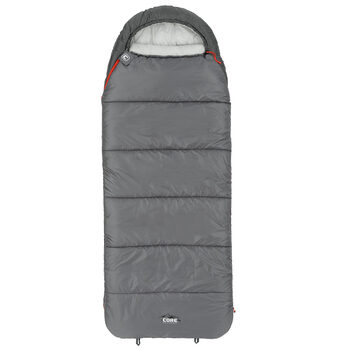 Core Hybrid Sleeping Bag