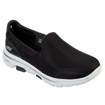 Skechers GOwalk 5 Honor Women's Shoes in 5 Colours and 7 Sizes