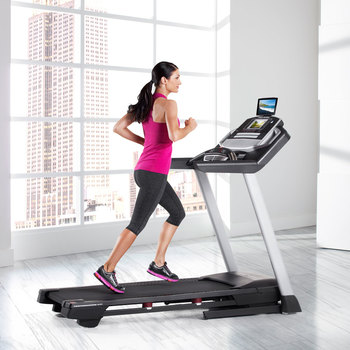 ProForm Premier 900 Treadmill - Delivered and Installed