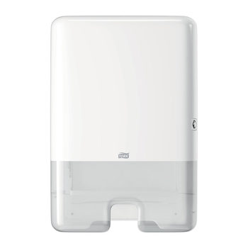 Tork Xpress® Multifold Hand Towel Dispenser