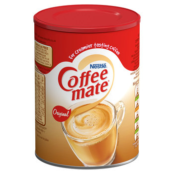 Nestle Coffee-Mate Original, 1kg