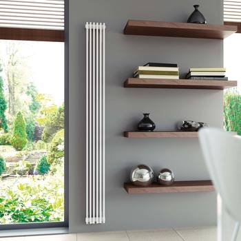 Ultraheat Tilbrook Radiator 1800 x 406 x 75 mm