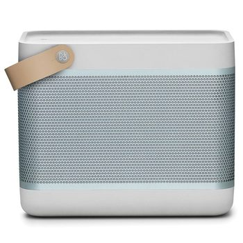 BeoPlay Beolit 15 2-Way Portable Bluetooth Speaker in Blue