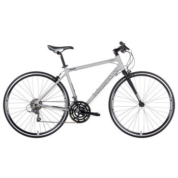 Barracuda Cetus Commuter Bike in 3 Sizes