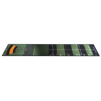 Welling-Putt Putting Mat in 2 Sizes