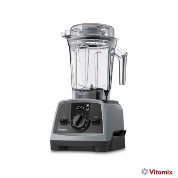 Vitamix Venturist Blender, Slate Grey 1200i