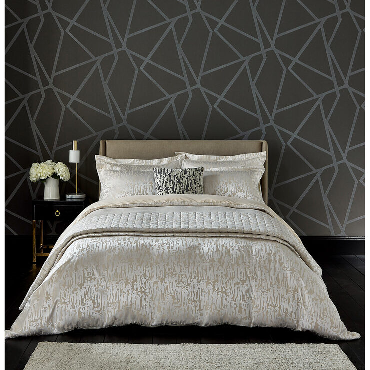 Harlequin 200 Thread Count Cotton 3, Costco Bedding Sets