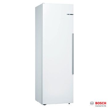 Bosch KSV36AWEPG, Fridge, A++ Rating in White
