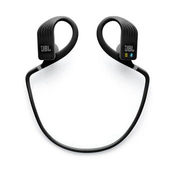 JBL Endure Dive Wireless Waterproof In Ear Headphones with Built in MP3 Player