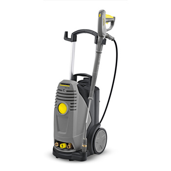 Karcher Xpert One Pro 110 Bar Cold Water Commercial Pressure Washer