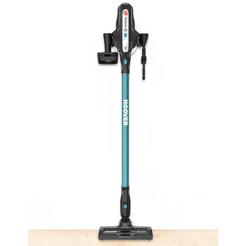 Hoover H-Free Cordless Vacuum HF18CPT