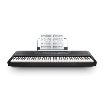 yamaha p45 bundle uk
