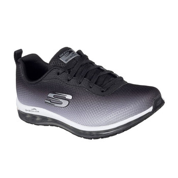 Skechers Women's Skech Air Element Shoes in 2 Colours and 7 Sizes