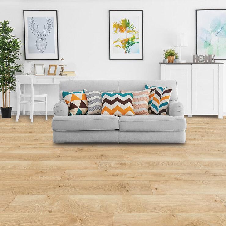 Ac5 Laminate Flooring, Golden Oak Laminate Flooring Costco