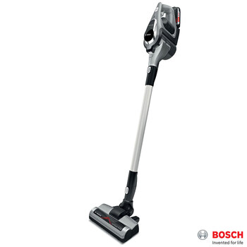 Bosch Serie 8 Unlimited Vacuum Cleaner  BCS111GB