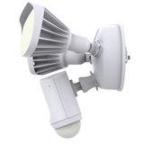 Swann SWWHD-FLOCAMW-EU Floodlight Camera   Costco UK