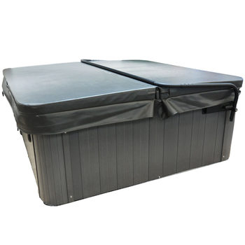 Blue Whale Spa Hot Tub Cover Lifter