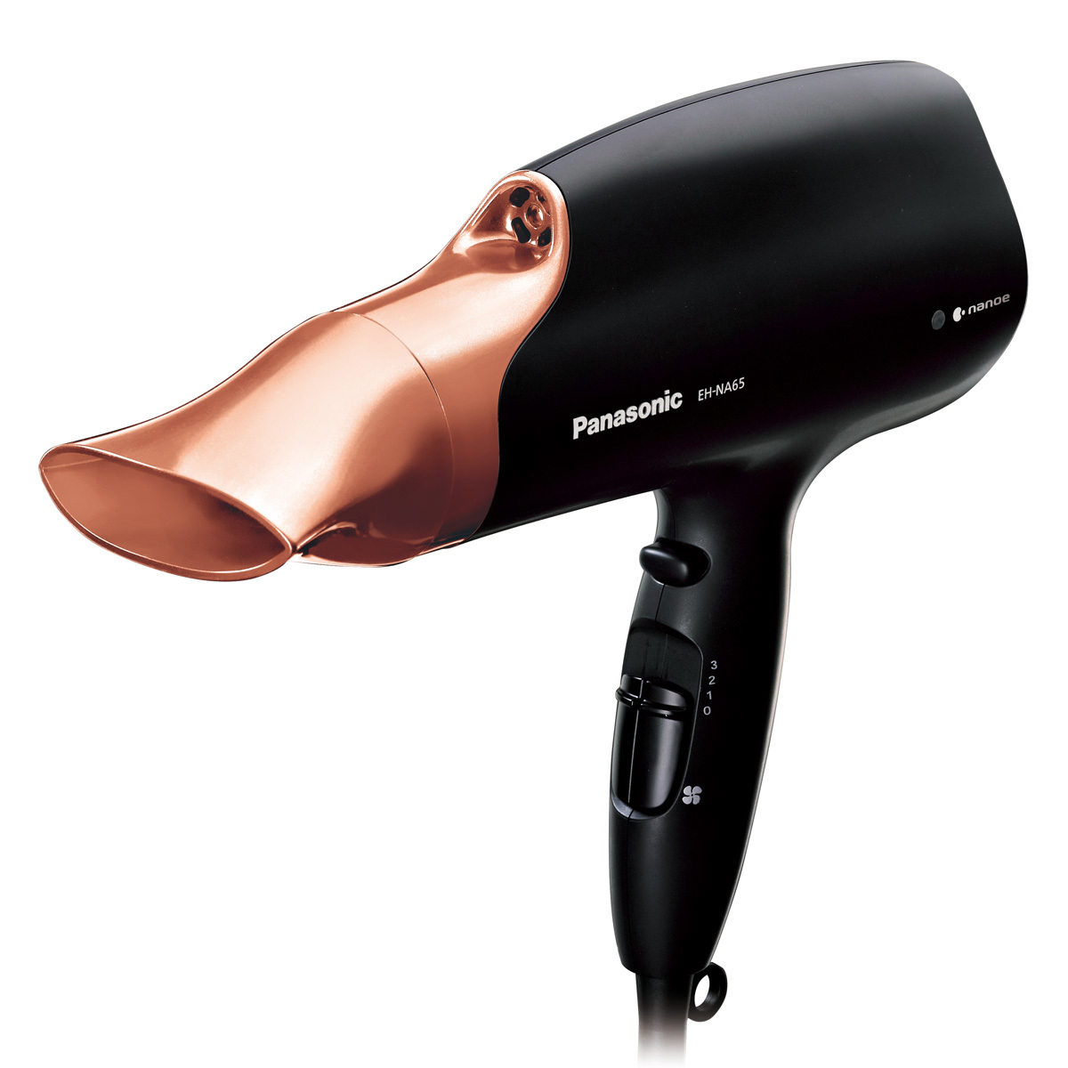 Want To Buy Dyson Hair Dryer Sale Costco Up To 61 Off