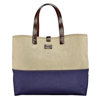 Osprey London Scout Large Tote, Canvas
