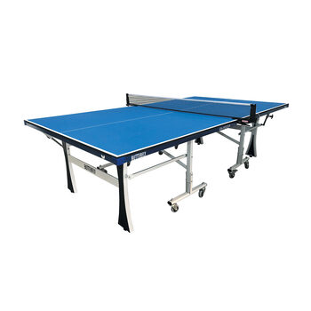 Butterfly Elite Indoor Table Tennis Table