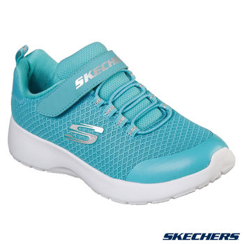 Skechers Slip on Children's Shoes Available in 2 Colours, Size 11 - 4