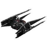 Star Model Ren's Fighter 751798YearsCostco Tie Uk WarsKylo Lego drtshQ