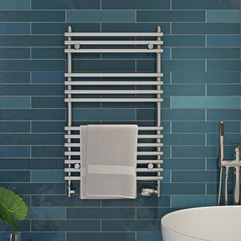 Ultraheat Windsor Radiator 798 x 500 x 54 mm