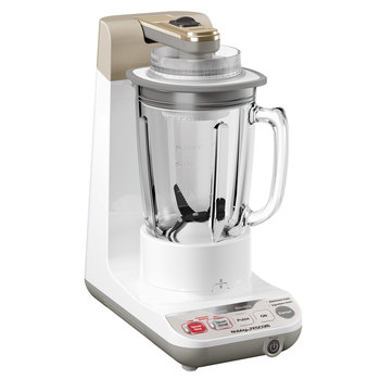 Tescom Vacuum Blender, TMV1500SEA